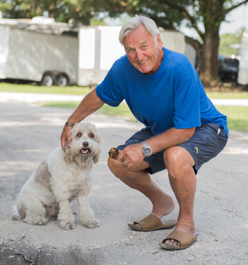 Rolf-and-Pooch-Welcomes-Cropped