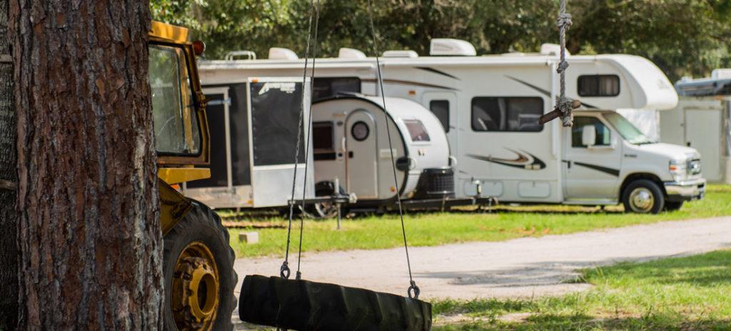 Lakewood Ranch Rv Boat Amp Trailer Storage Lakewood